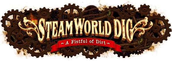 steamworlddig_banner